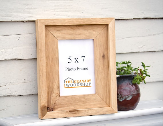 multiple picture frames rustic. Multiple Picture Frames Rustic E