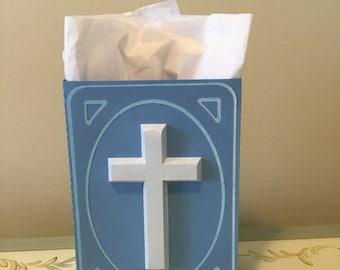 Confirmation Gift Bag