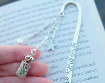 book party favors, Teacher gift, Geek bookmark, Writer bookmark, Bookworm Christmas gift, Statement bookmark, Diary bookmark,Gift for reader