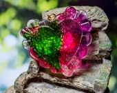 Heart Reptile Shed Sun Ca...