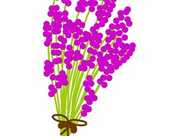 Lavender Ultra Moisturizing Cream