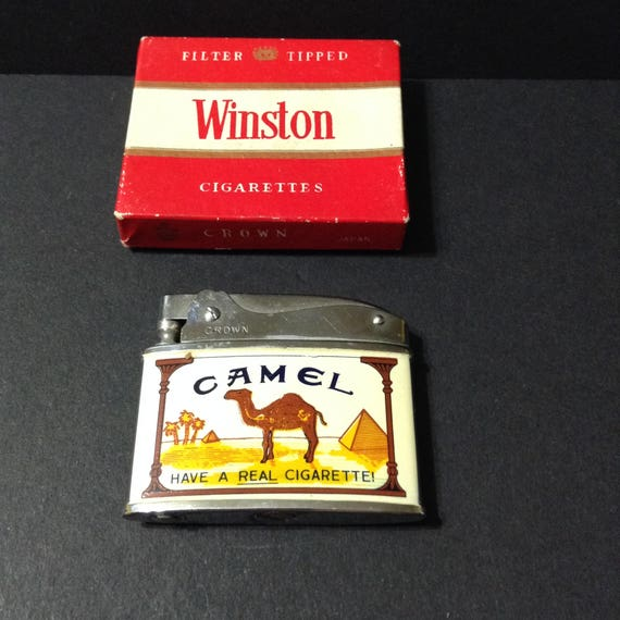 Buy cigarettes Dunhill from Turkey
