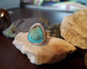 Turquoise dreams