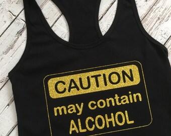 Bachelorette Tank, Bachelorette Shirt, Bachelorette Party Tanks, Bachelorette Party Tank, Bachelorette Party Shirts, Bride Tank