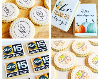 Logo cookies/logo/sugarcookies/businnes logo/business/custom logo/logo design/photography logo/logo design/cookies/sugarcookies