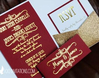 Einladung Suite Hochzeits Einladungen Hochzeit Einladung