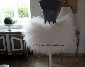 Woman Tutu, tutu skirt ball