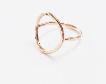 Geometric Rose Gold Ring, Rose Gold Geometric Ring, Geometric Gold Ring, Gold Geometric Ring, Geometric Ring, Geometric Rose Gold, Rose Gold