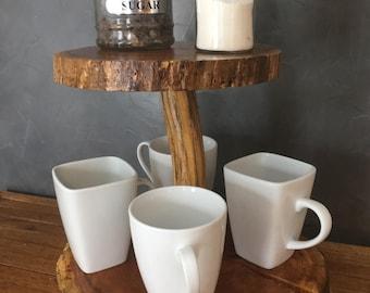 Cupcake Stand/Coffee Stand