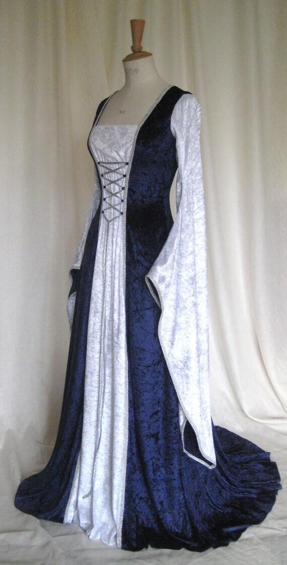 Attractive Pagan Wedding Dress Ornament - Wedding Dress Ideas ...