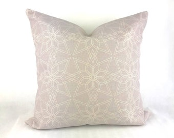 Light grey cushion, dove grey pillow cover, soft grey cushion, grey moroccan cushion cover, grey cushion, gray pillow, gray throw pillow