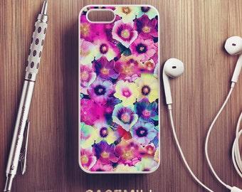 Flower iPhone 6 Case Flowers iPhone 6s Case iPhone 6 Plus Case iPhone 6s Plus Case iPhone 5s Case iPhone 5 Case iPhone SE Case