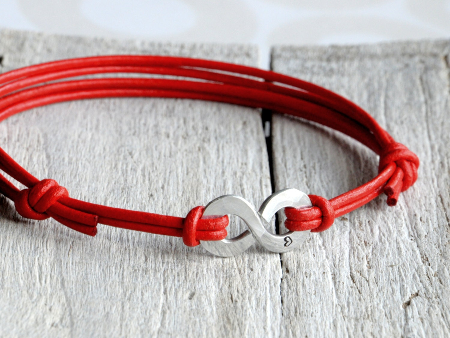 bands bracelet abuse now free online drug ribbon prevention week red wristbands design blog bracelets