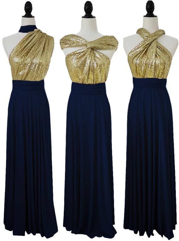 Bridesmaid dress colors images