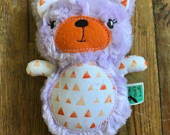 Teddy Bear, Teddy Bear Stuffed Animal, Children's Toy, Stuffed kids toy, Nursery Decor,