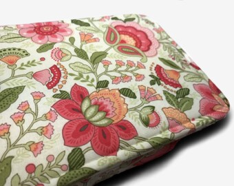 floral paperwhite case kindle paperwhite case nook glowlight 3 Nook Glowlight Plus case Nook Glowlight Plus case