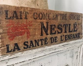 Antiques Signage, advertising, Antiques, Shabby Chic