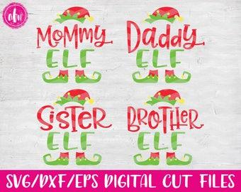Sister Pajamas Etsy