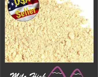 1 oz Fenugreek Seed Powder FREE SHIPPING 100% Pure Uncut Kosher Seasoning