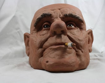 Pothead