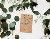 Editors Picks Our Favorite Holiday Cards Etsy Journal
