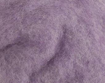 sale!!!Maori Bergschaf Wool/Bergscaf Maori Natural Wool/Mélange Colors Maori Bergscaf Carded Wool
