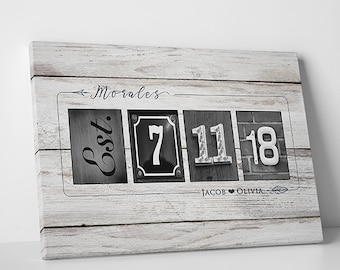 Alternative Guest Book Alternative Wedding Guestbook Alternative Guestbook Canvas Wedding Guest Book Ideas Modern Wedding Guestbook -5W