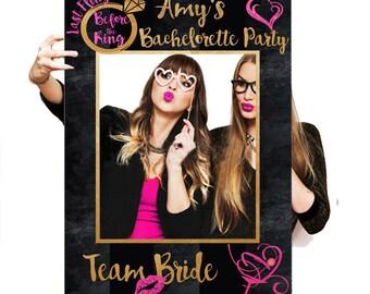 bachelorette party decorations bachelorette party favors bachelorette party shirts bachelorette sash bachelorette veil banner photo prop