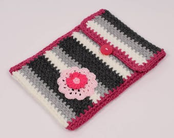 Tablet cover, Ipadcover, tablet cover, Ipadhoes, tablet case, Ipadcase, tablet sleeve, Ipadsleeve, e-reader sleeve, e-reader cover, E-Readersleeve