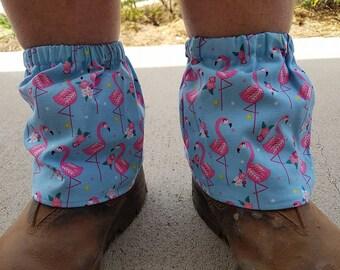 Ladies Sock Savers