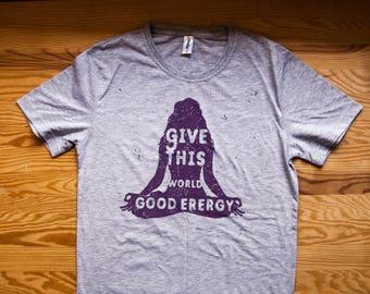 Gift for yogi / Yoga gifts for women / Womens yoga gift / Yoga gift / Yoga gifts / Yogi gifts / Yogi gift / Yogi shirts / Yogi tshirts