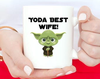 Gift For Best Wife, Gift For Wife, Birthday, Valentine's Day, Gift For Wife On Mother's Day, Best Wife, Wifey For Lifey, Wife Gift, Mugs