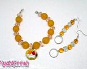 SbMs Collection *Mango Ta...