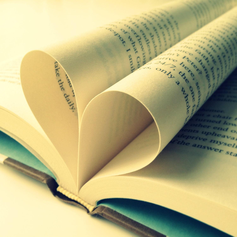 Literary Gifts Literary Art Literary Prints Book Art