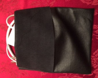 Power Cord Pouch