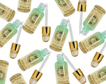 The Beauty Elixir Face Oil