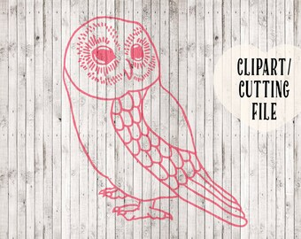 svg, owl svg, svg cut files, svg files for silhouette, svg files for cricut, svg design, vinyl designs, vinyl wall decal, vinyl shirt design