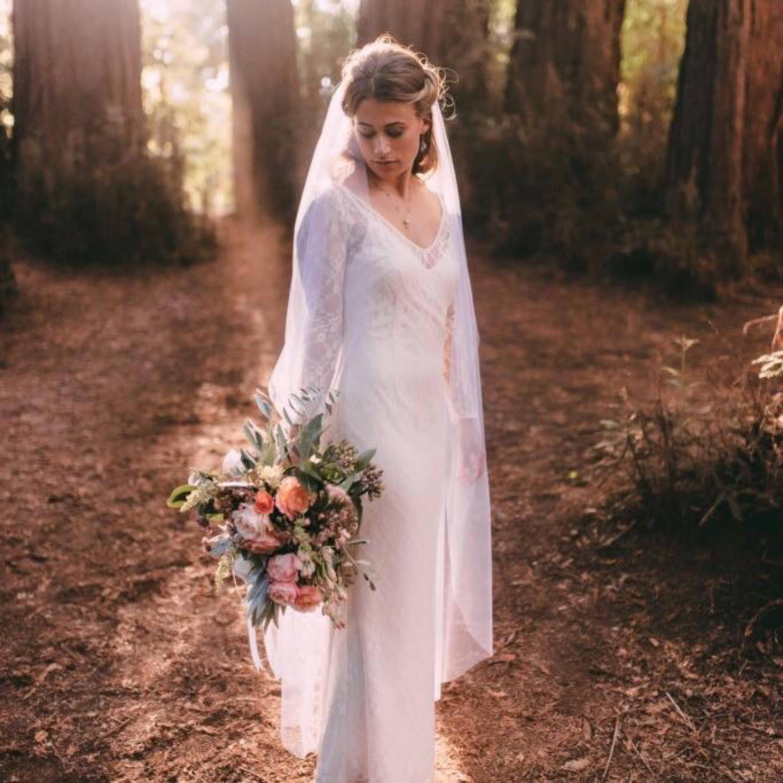 Wedding veils flower crown wedding veilvintage wedding zoom izmirmasajfo