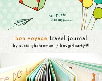 Travel Journal Travel Notebook Adventure Book Gift for Teen Gift Wanderlust Gifts adventure journal, travel gifts for women travel gift