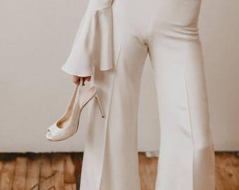 Imagine Vince Camuto Women's Im-Pavi Dress Pump- Worn once