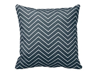 Decorative Throw Pillow Covers Couch Pillows Decorative Pillows for Sofa Pillows Chevron Pillows Grey Pillows Gray Pillows Accent Pillows