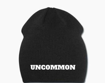 Hats beanies /baseball cap