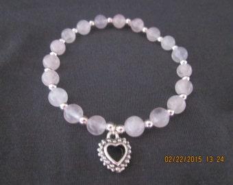Victorian Romance bracelet