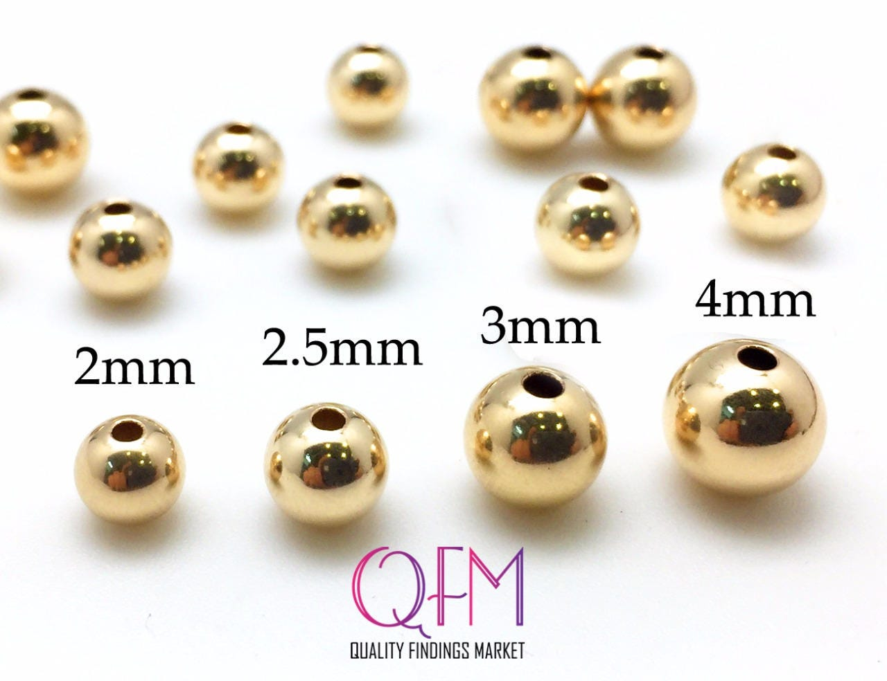 orange transparent beadtin sunburst beads llc gold craft
