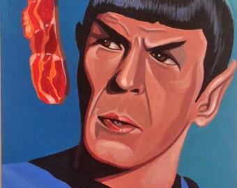 "illogical  12""x15"""