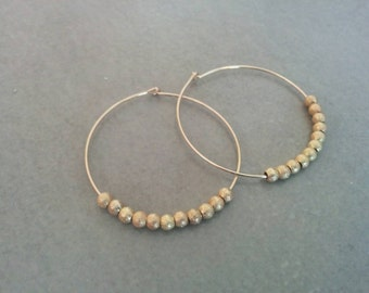 gold hoop earrings, hoop earrings, gold hoops, gold earrings, gold hoop, thin gold hoops, hoops, hoop earring, gold filled hoops,hoops