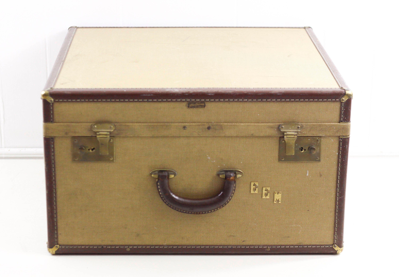 makeup wheels artist rolling matte beauty com drawers case professional black suitcase train nail sunrise amazon storage dp with