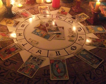 TAROT READING Ten Cards Psychic Accurate Predictions Love Reading Career Reading Money Reading Family Reading Same Day 24 Hours BY Email