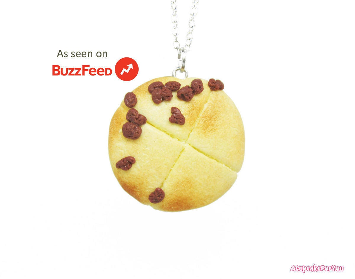 il_fullxfull.1423599155_hmrg?version=3 none pizza with left beef necklace meme gifts funny