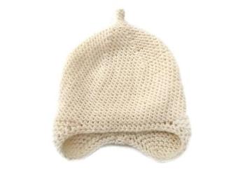baby hat-newborn hat-kids hat-children hat-kids hats-hat-knit hat-winter hat-beanie-knitted hat-knit beanie-hand knit hat-merino-baby-kids